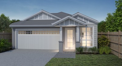 Lot 11 Joshua Crescent, Bracken Ridge