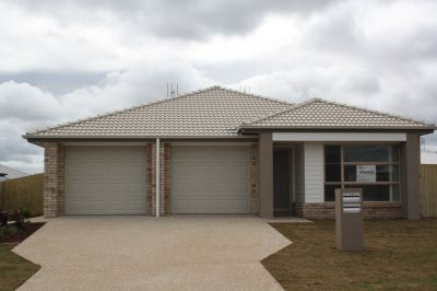 Price Change! BIG 3 Bedroom Unit in Cambooya Ridge.