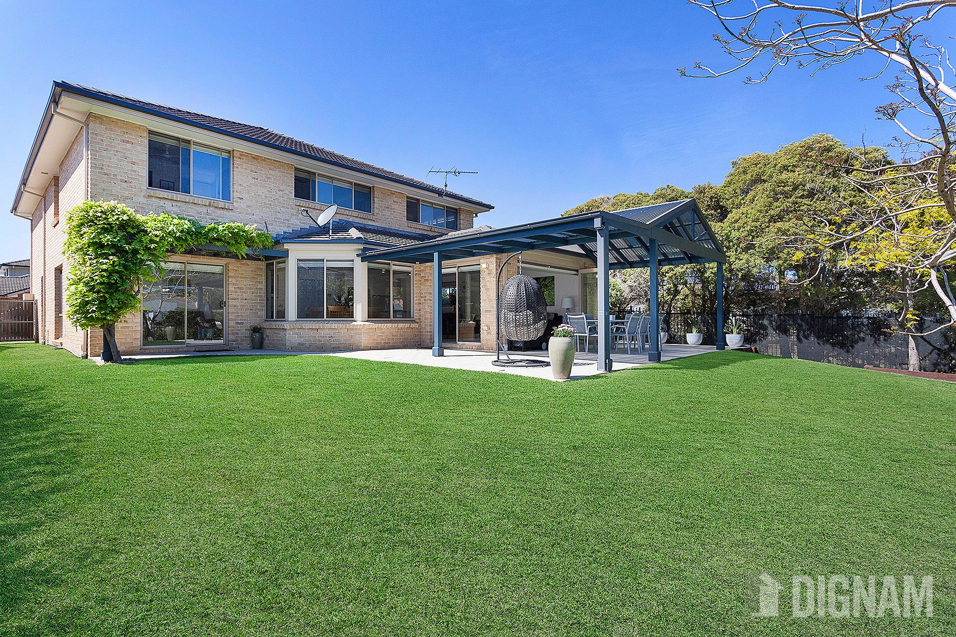 29 Blueberry Circuit, Woonona NSW