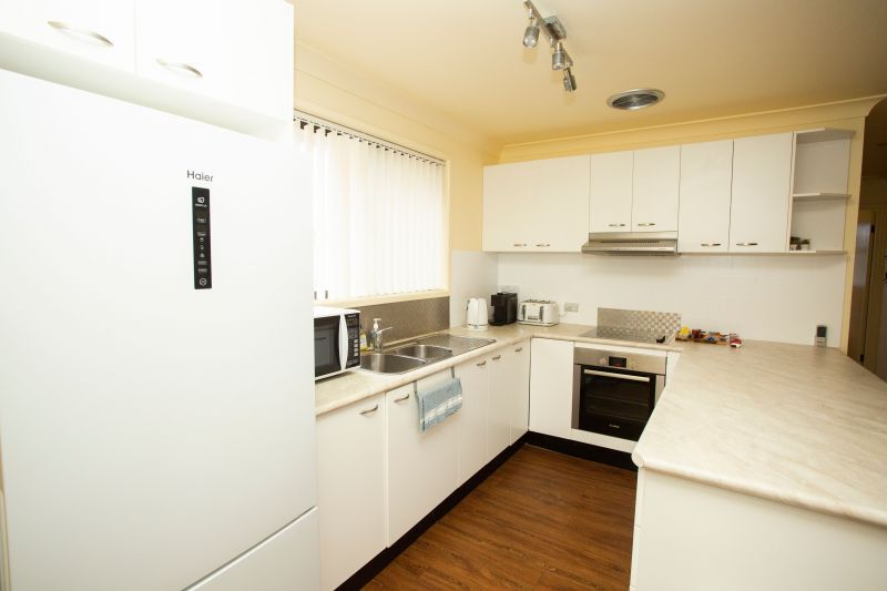 Private Rentals: The Entrance North, NSW 2261