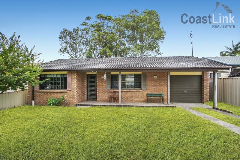 14 Catalina Road, San Remo