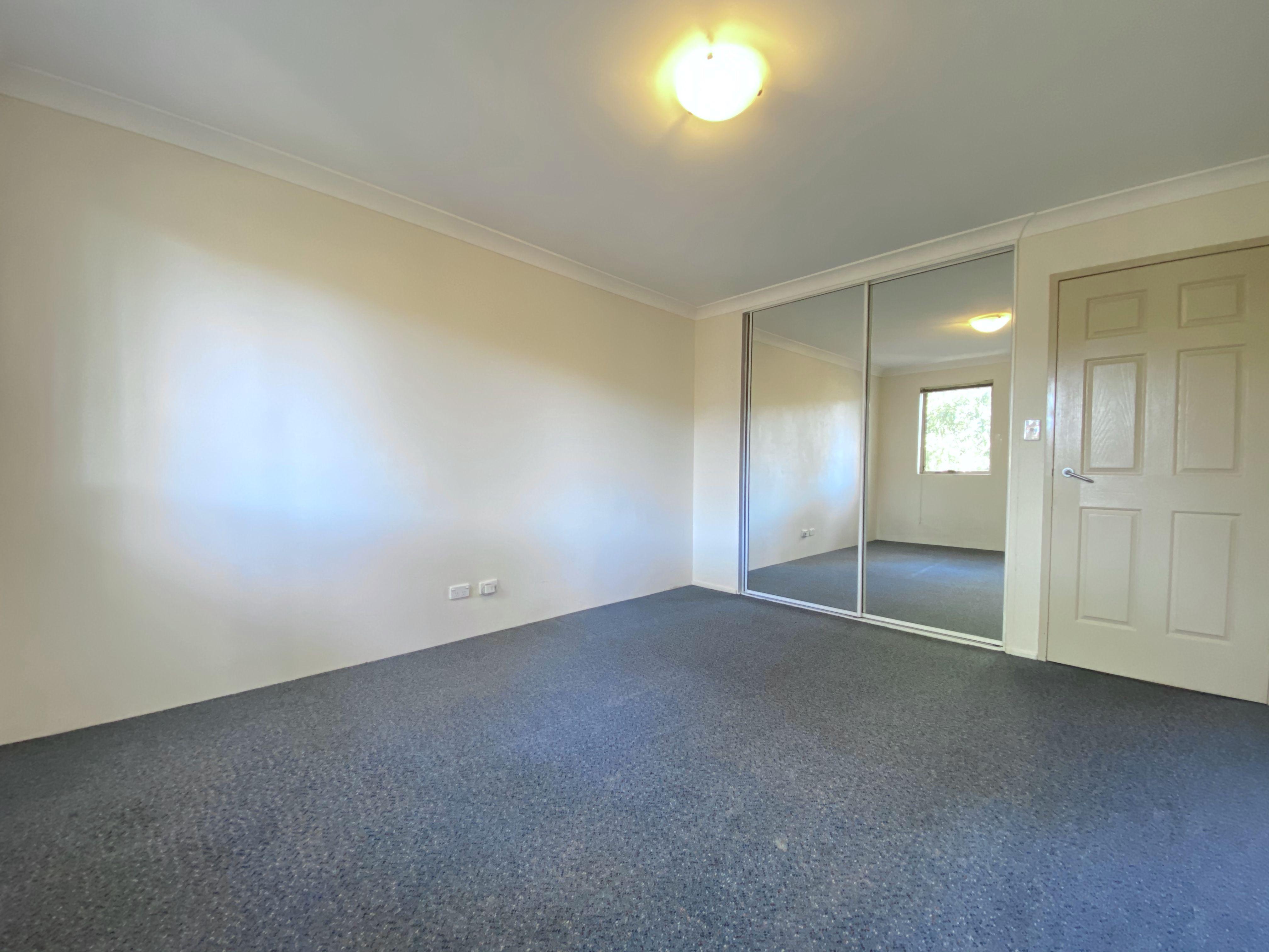 43/12 West Street, Croydon NSW 2132