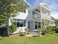 66 Bay View Street Soldiers Point, Nsw