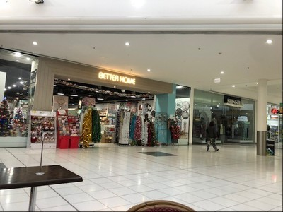 Discount Variety Store near Endeavour Hills – Ref: 15833