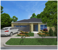 LOT 14  RIVERSDALE MEWS Wallan, Vic