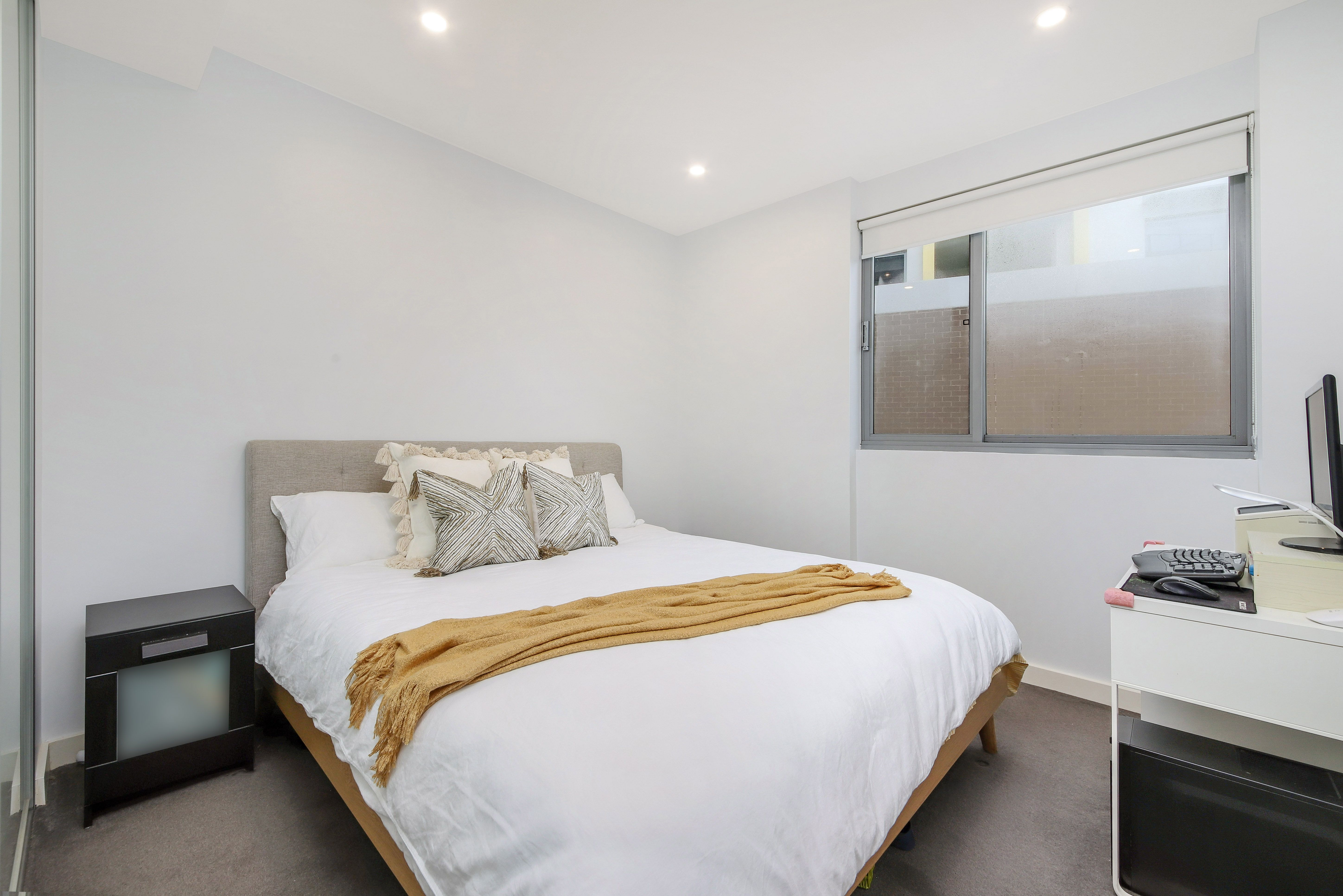 2101/177 Mona Vale Road St Ives 2075