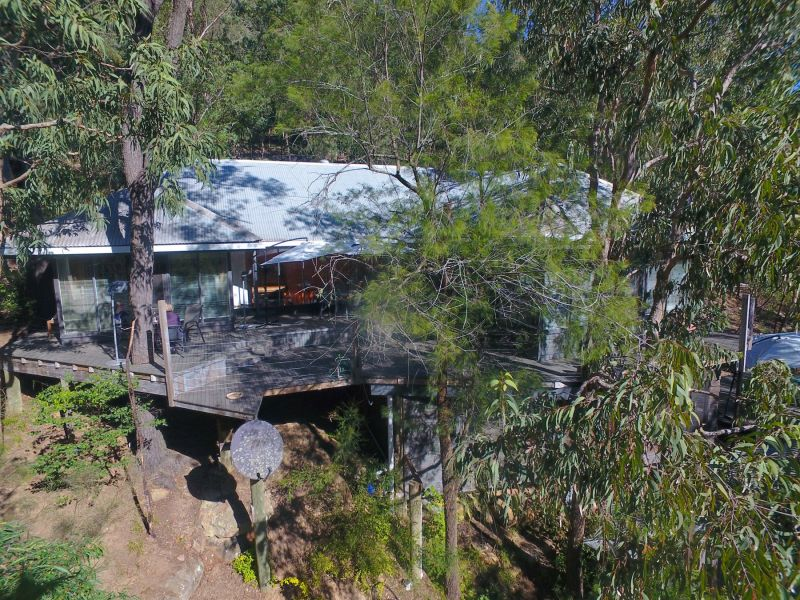 For Sale By Owner: 1598 Settlers Road, St Albans, NSW 2775