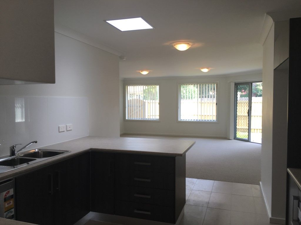 1/22 Ocean Beach Road Woy Woy 2256