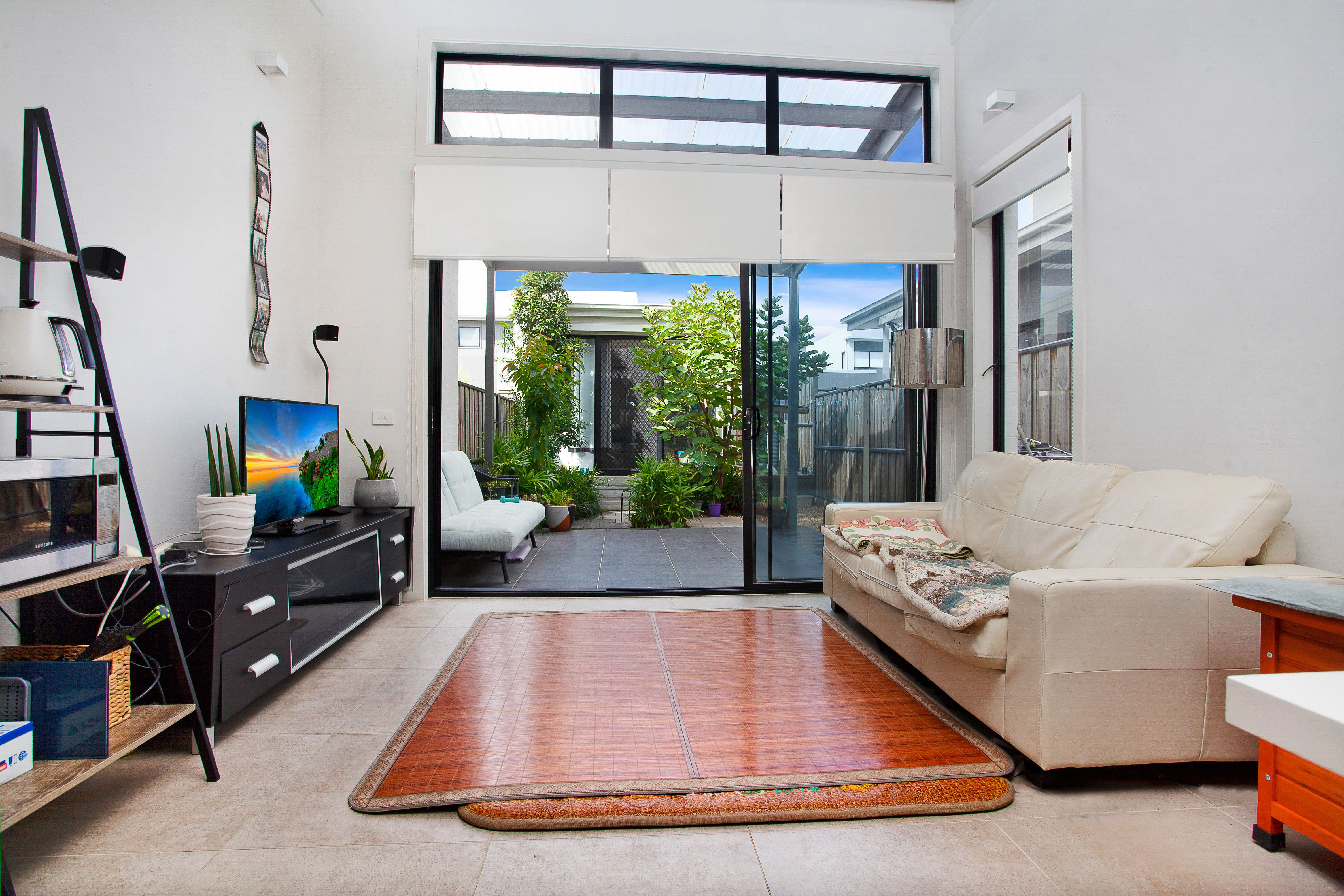 67 Buckley Avenue, Blacktown NSW 2148