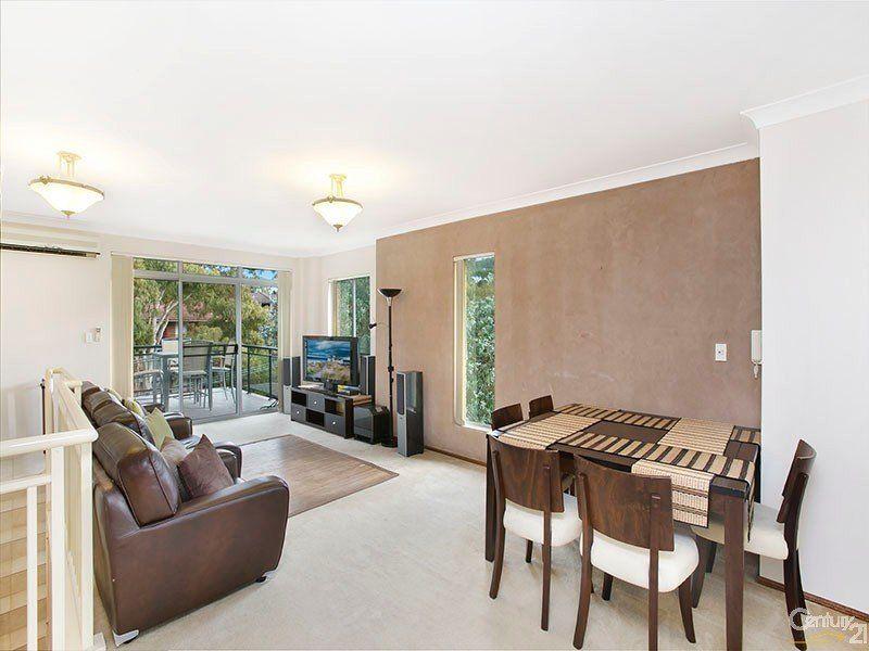 31/58 Belmont Street, Sutherland NSW 2232