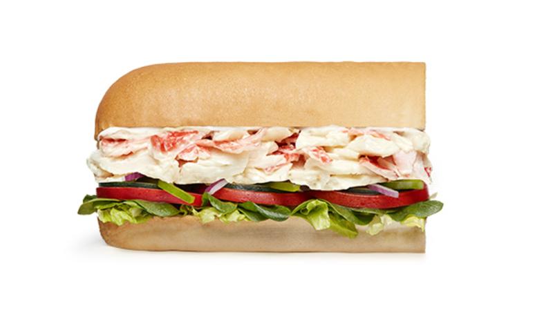 Submarine Sandwich Store For Sale Brisbane South Bayside Region