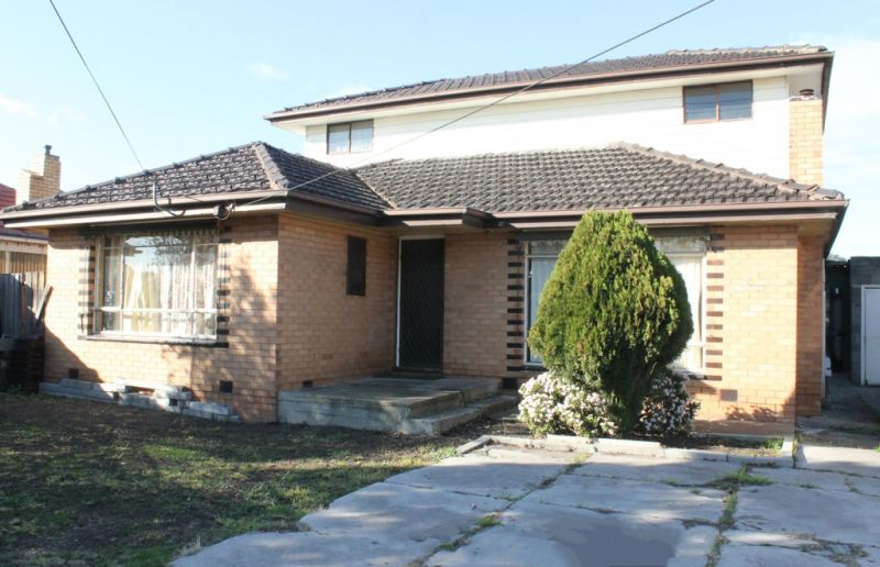 Spacious 4 Bedroom Family home in a great location
