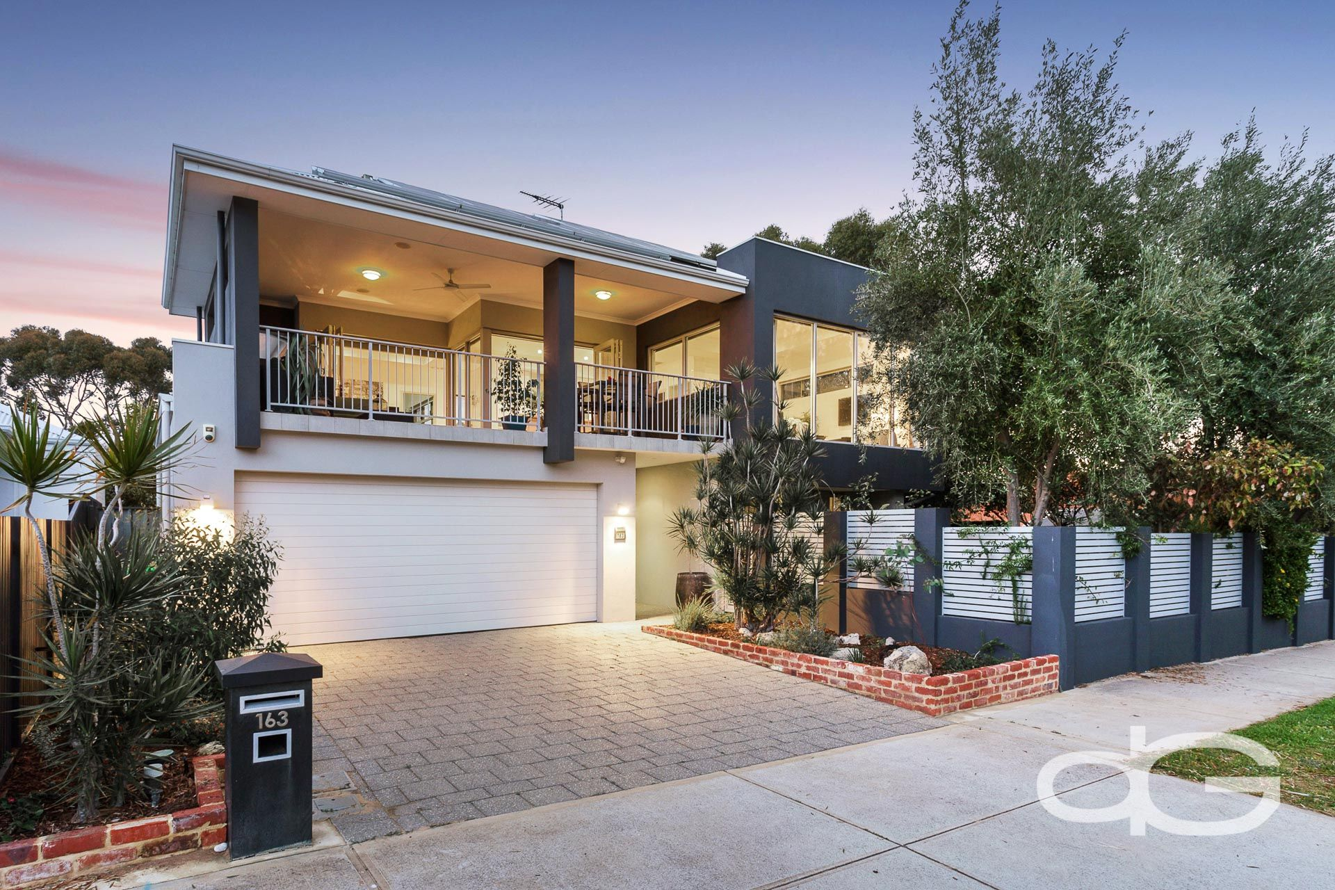 163 Stevens Street, White Gum Valley