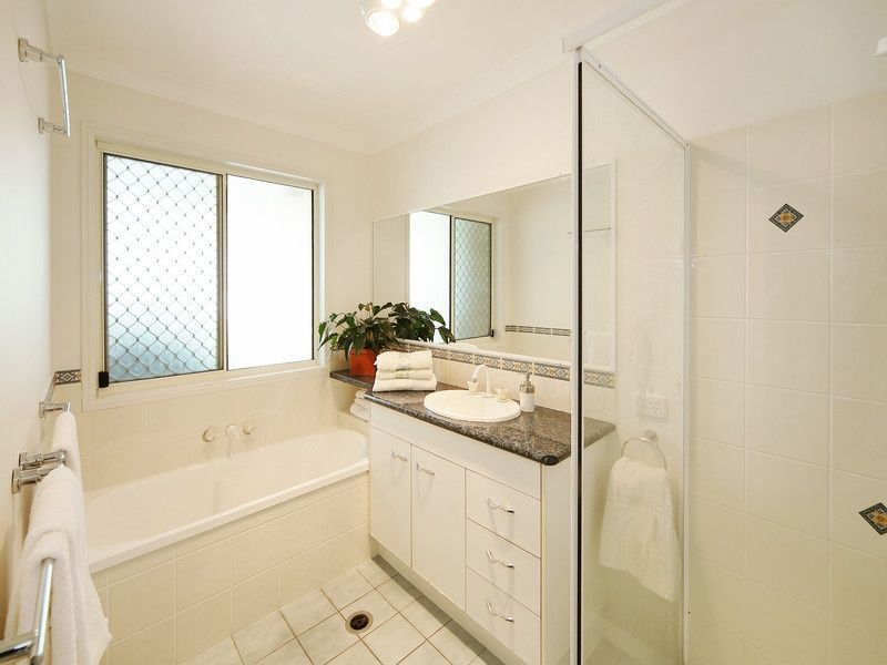 23a Calty Close, Verrierdale QLD 4562