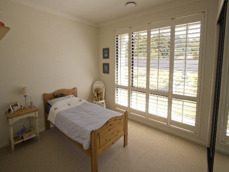 12 Kimberley Court, Doonan QLD 4562