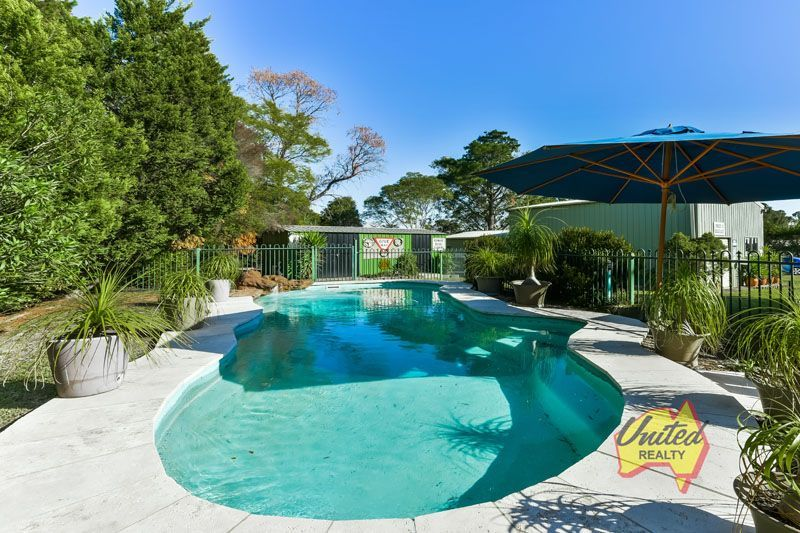 Lifestyle Opportunity – Excellent Value for $$$!!!