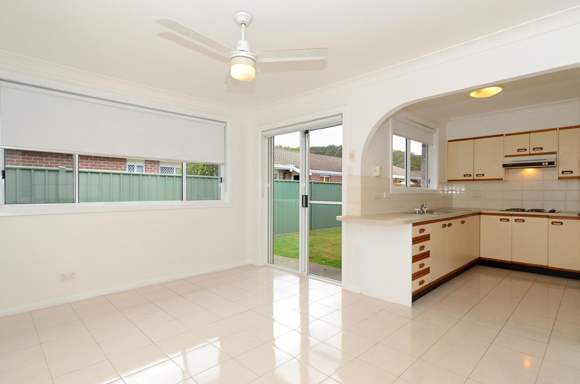 1/3 Bream Road Ettalong Beach 2257