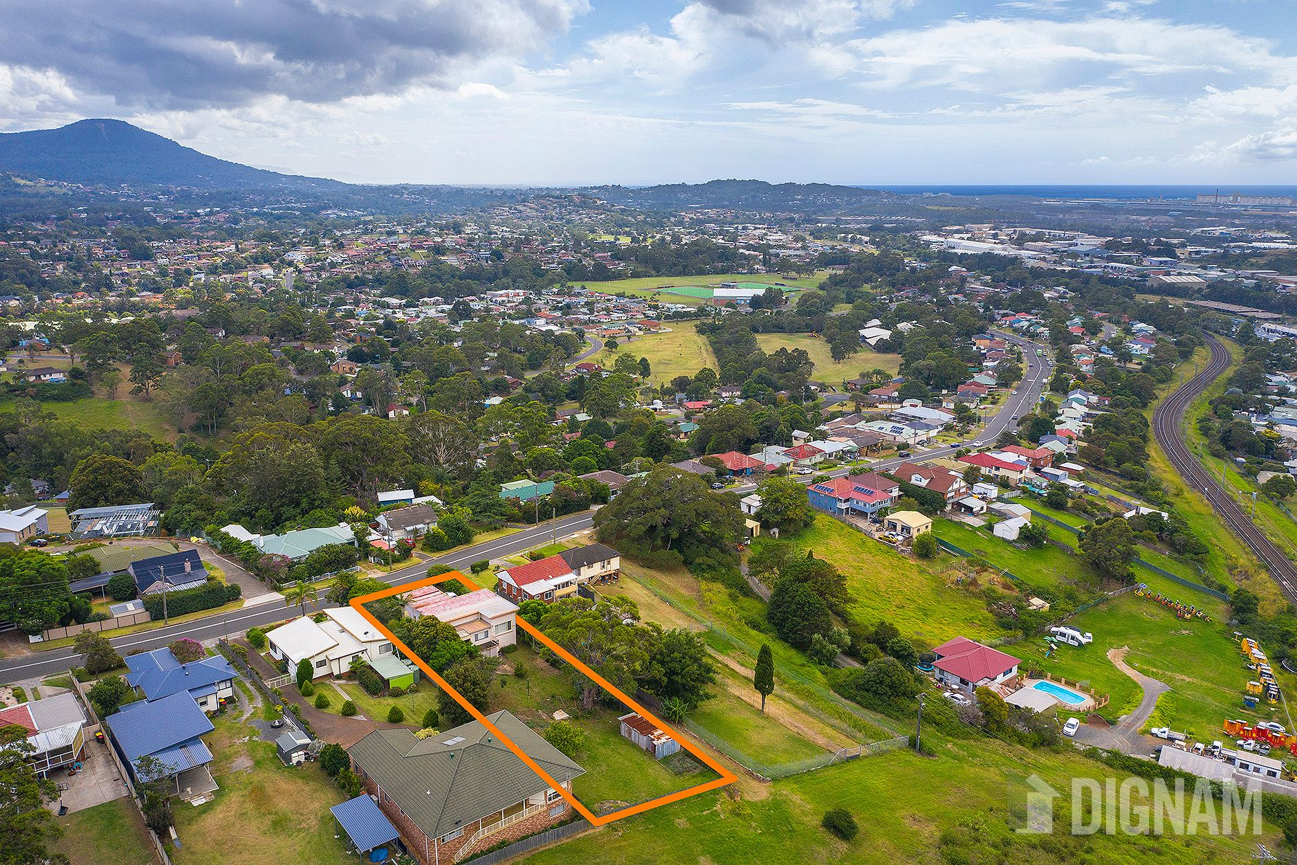 139 Farmborough Road, Farmborough Heights NSW