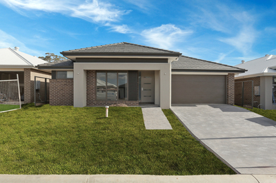 Denham Court, 14 Leppington House Drive