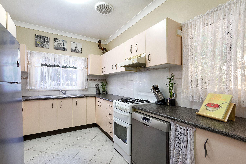 7 Morris Street, Smithfield NSW 2164