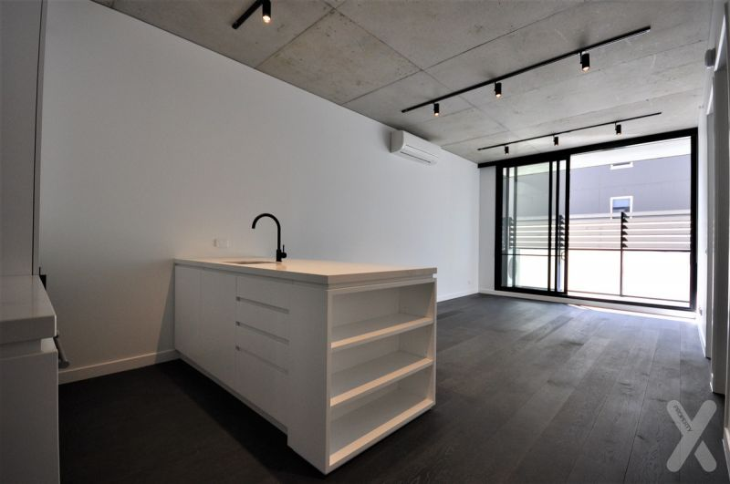 PRIVATE INPSECTION AVAILABLE - 28 STANLEY STREET - 2 Bedrooms, 1 Bathrooms, 1 Carpark Apartment for Lease