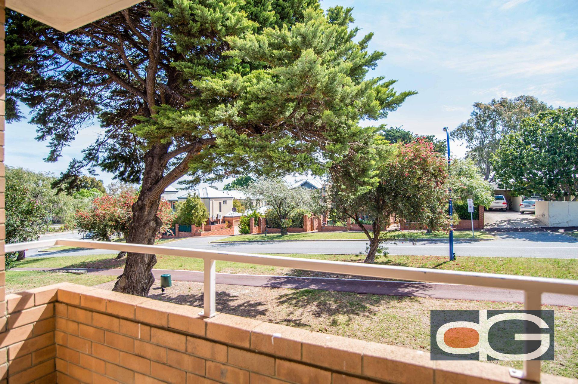 11/230 Canning Highway, East Fremantle