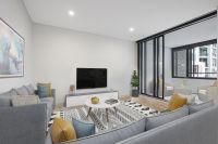 1001/229 Miller Street, North Sydney