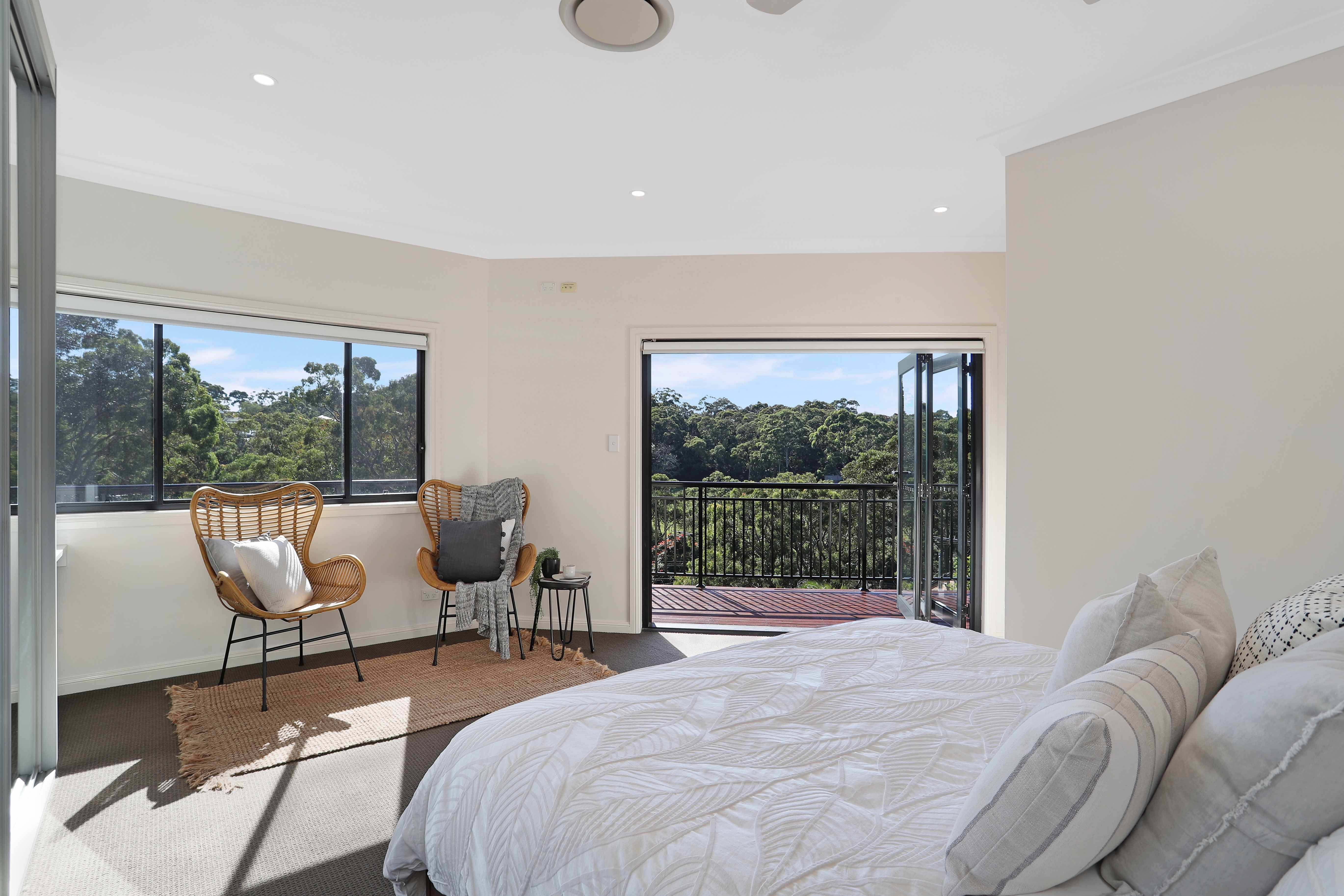 27 Alkaringa Road GYMEA BAY 2227