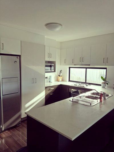SPRINGFIELD LAKES, QLD 4300
