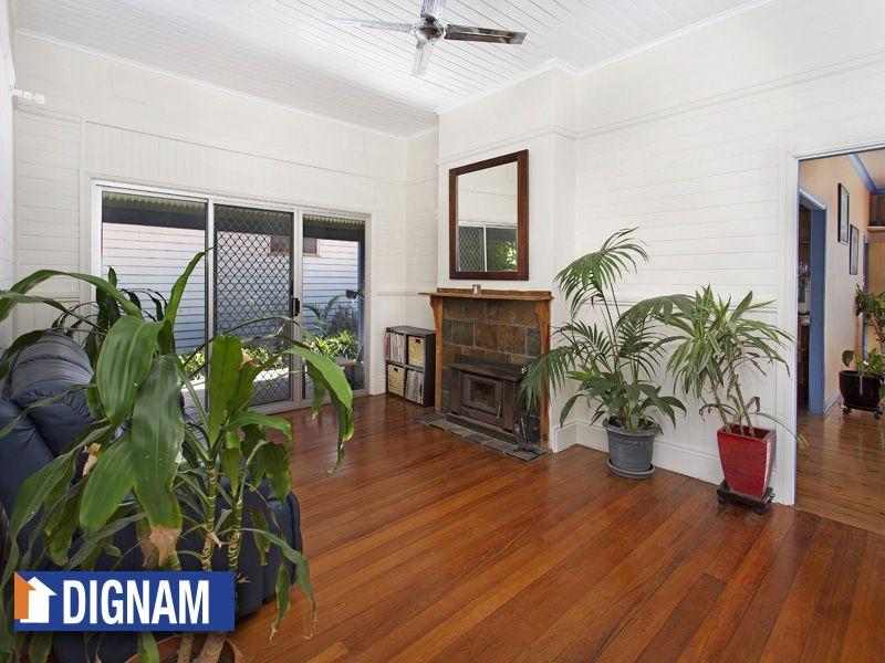 27 Lachlan Street, Thirroul NSW