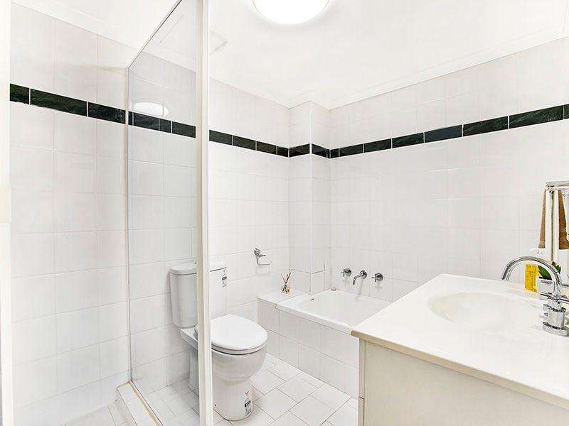 37/494-496 President Avenue, Sutherland NSW 2232