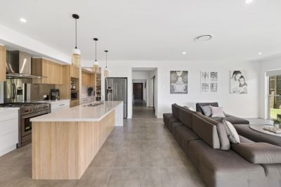 Absolute Value - This Designer Home MUST be sold.
