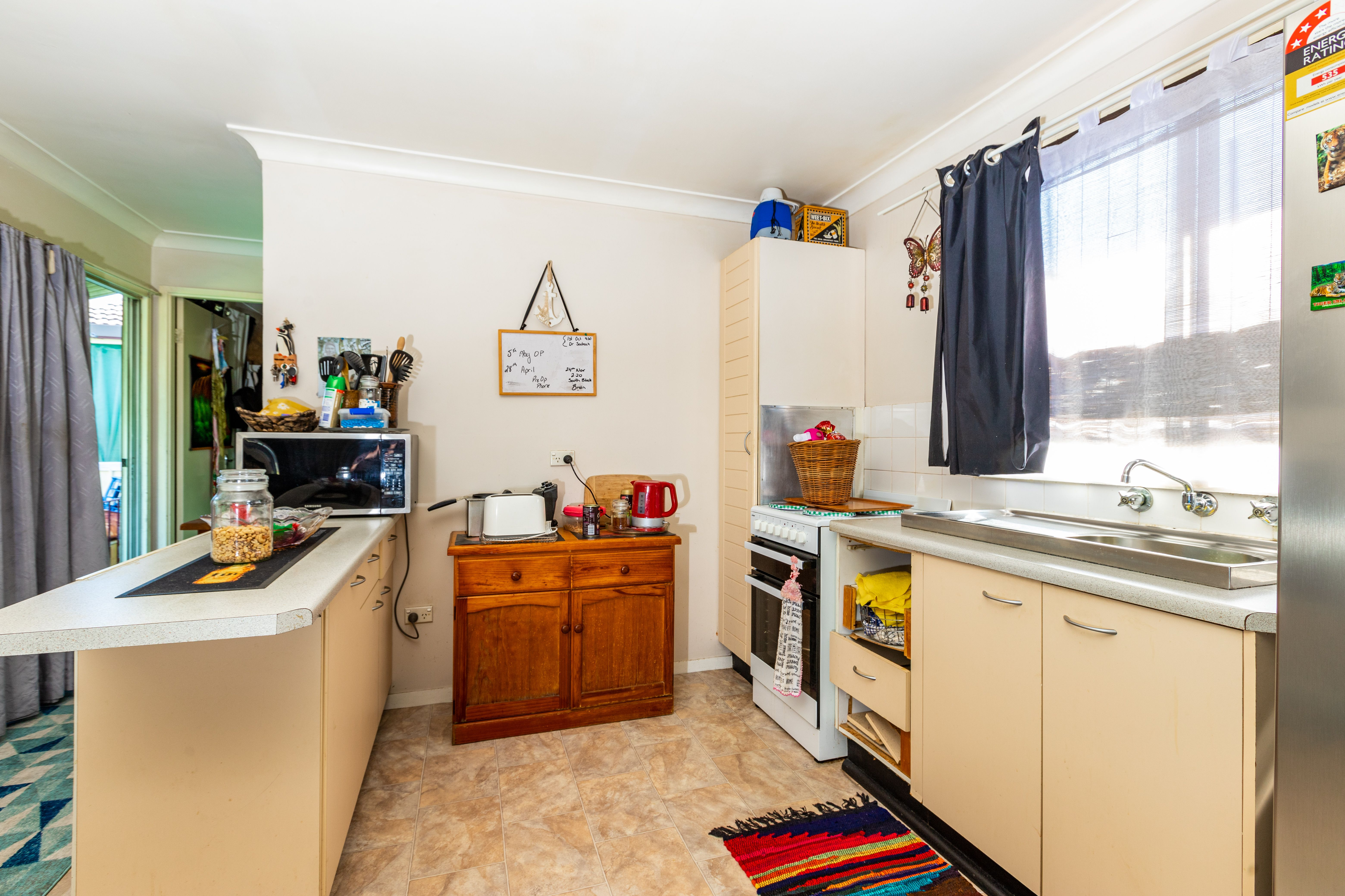 79 Adelaide Street Raymond Terrace 2324