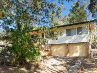 110 Boundary Road Indooroopilly, Qld