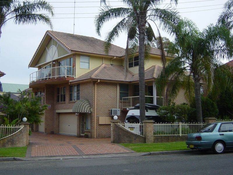 For Rent By Owner:: Belmont, NSW 2280