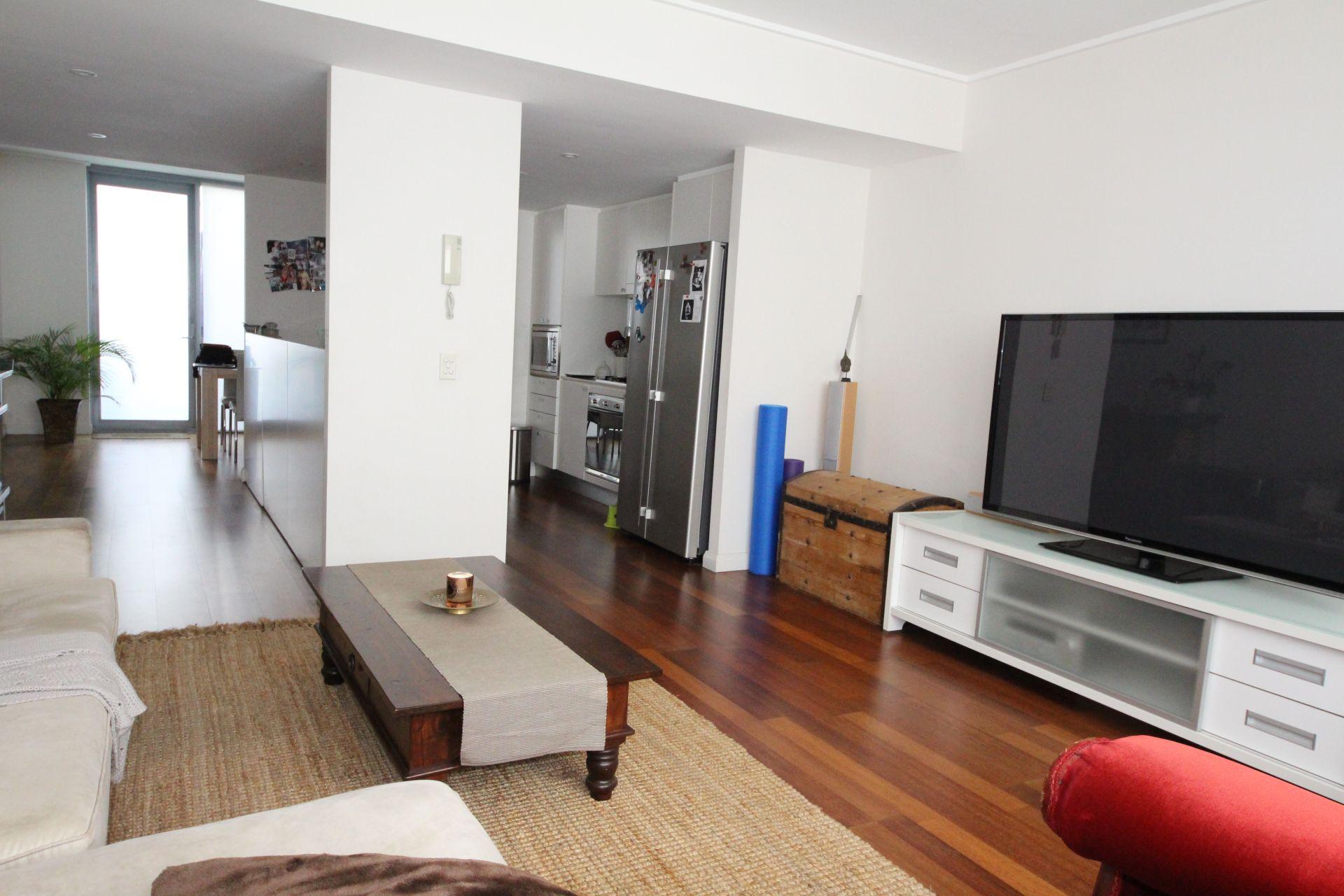 T02/4-12 Garfield Street, Five Dock NSW