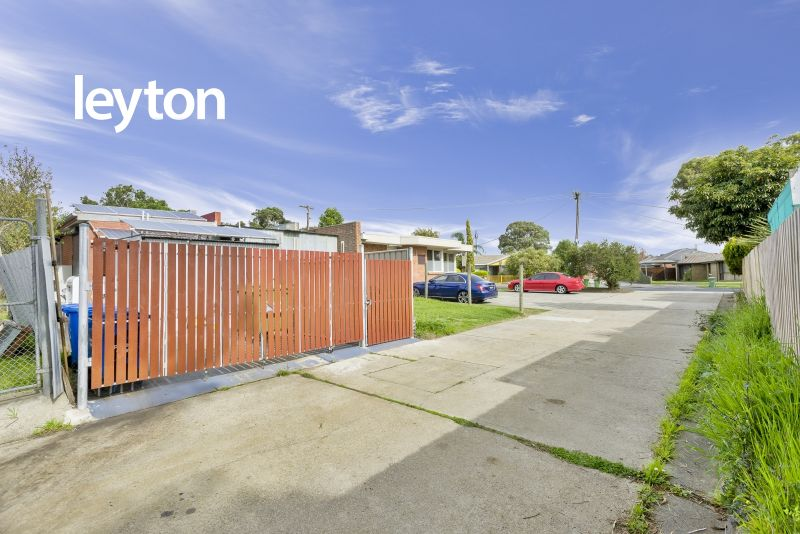 13 Cranbourne Place, Cranbourne