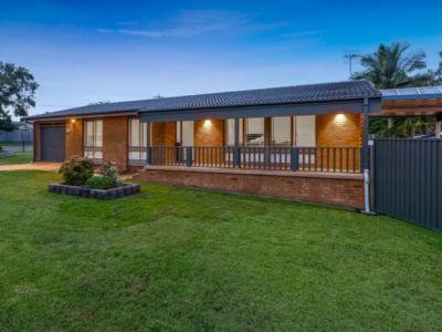 KILLARNEY VALE, NSW 2261