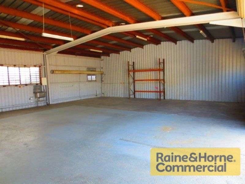 168sqm Affordable Warehouse/Manufacturing Unit