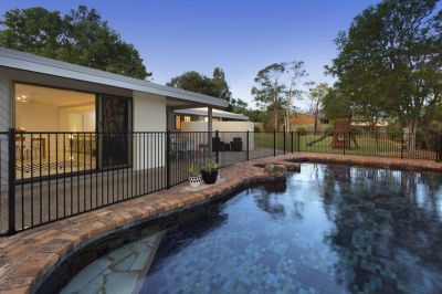 13 Parkway Road, Daisy Hill