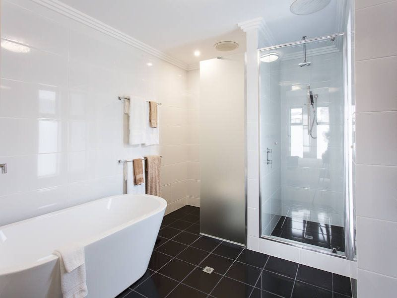 Private Rentals: 13 Kessell Ct, Mount Lawley, WA 6050