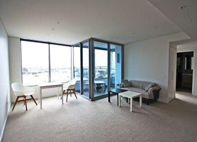 1 bedroom in exclusive luxury tower