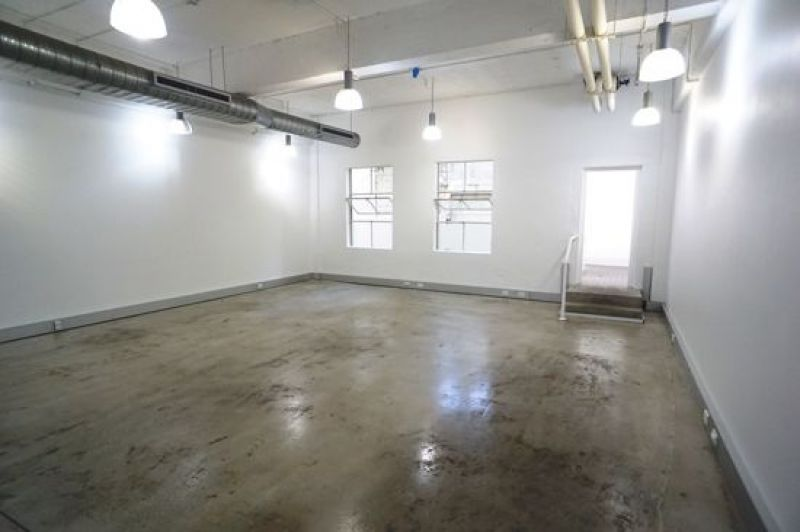 STUNNING WAREHOUSE STYLE OFFICES - LIMITED SUITES AVAILABLE