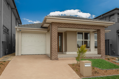 Box Hill, 3 Cavalo Way