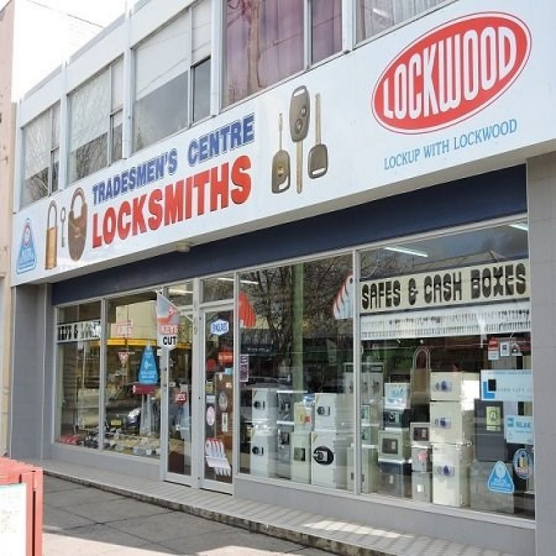 MASTER LOCKSMITH BUSINESS.  RETAIL, COMMERCIAL, GOVERNMENT AND DOMESTIC CLIENTS