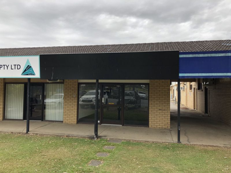 Budget Friendly Retail Space Within Coomera Village Shopping Centre