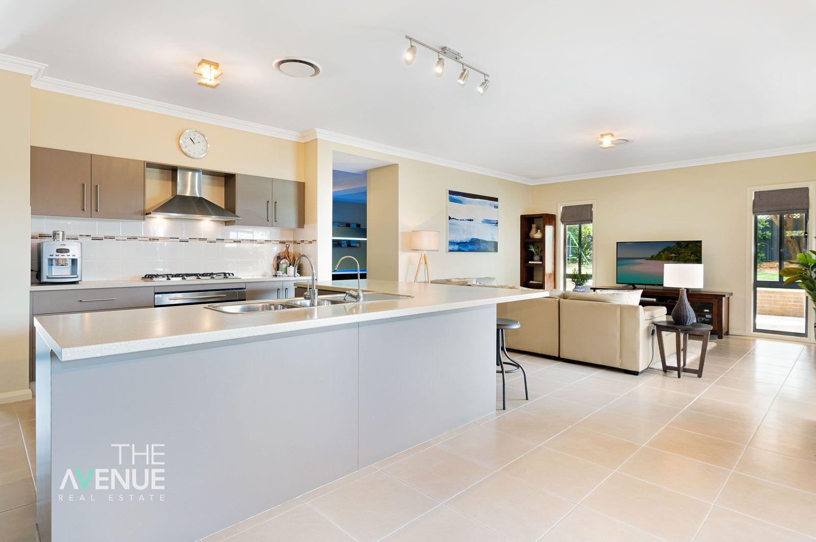 5 Elberta Avenue, Castle Hill NSW 2154