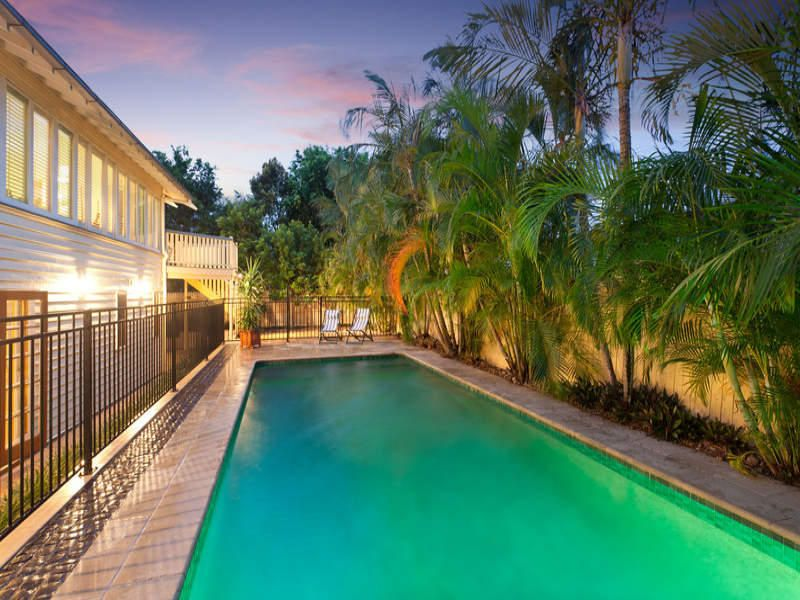 3 Coutts Street Bulimba 4171