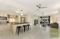 37/6-24 Henry Street West End, Qld