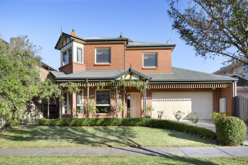 53 Paas Place, Williamstown